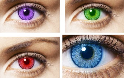 3 Bahaya Soflien Kotak Untuk Kesehatan mata