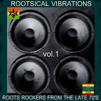https://siamrootsical.blogspot.com/2015/05/rootsical-vibrations-roots-rockers-from_61.html