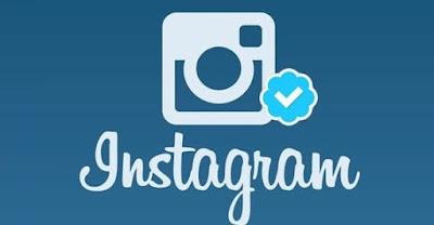 Instagram Account/Profile VIP