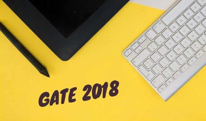 DOWNLOAD MADE EASY ELECTRICAL GATE 2018 TEST SERIES PDF