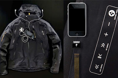 Creative Jackets and Cool Jacket Designs (20) 12