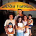 146 Beneficiários do Bolsa Família podem ter seus benefícios bloqueados em São José do Sabugi – PB