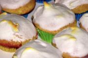 http://elokupadelacasitadejengibre.blogspot.com.es/2016/03/glaseado-sencillo-para-cupcake-glase-de.html