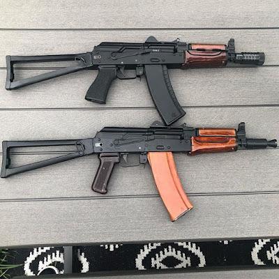 CW-Gunwerks-74-Krinkov-sbr-twins