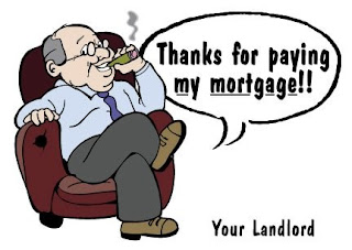 http://www.landlordssolutions.com/