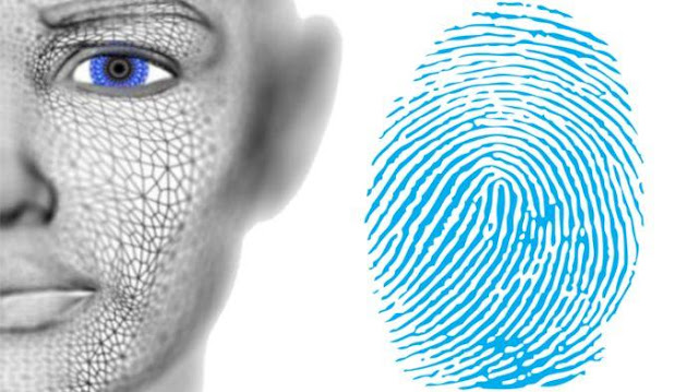 Synaptics Announces Two-way Authentication that combine Fingerprint and Facial recognition features to unlock Mobile devices