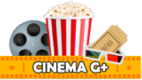 Cinema G plus