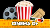 Cinema G plus