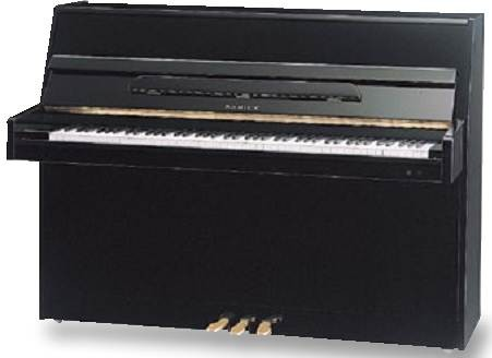 Piano Samick JS 043