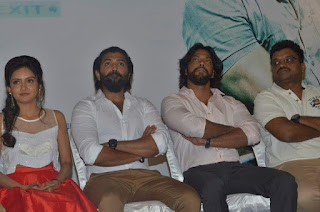 Kuttram 23 Movie Press Meet  0021.jpg