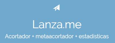 Lanza.me