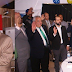 Nieto Trujillo será candidato presidencial RD en 2020; juramenta en NY