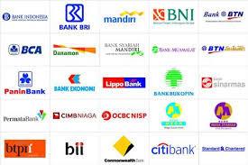 10 Perusahaan (PT) Paling Diminati Para Pencari Kerja di Indonesia