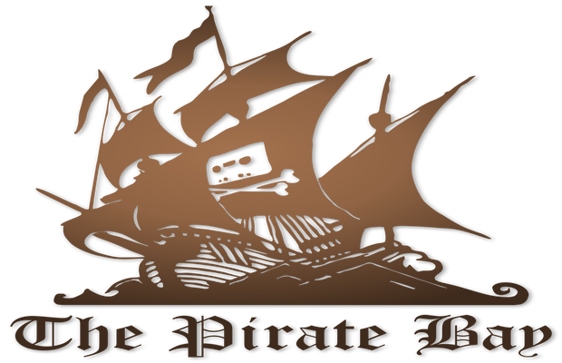 THE PIRATE BAY SITE OFFLINE POLICE IN SWEDEN CARRIED OUT A RAID