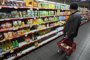 Convocan a un nuevo boicot contra supermercados