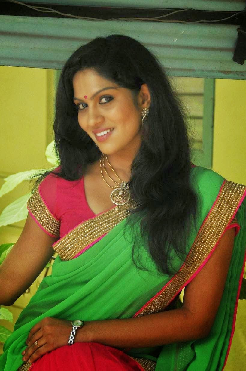 Actress Hd Gallery Swasika Tamil Movie Actress Latest -6880