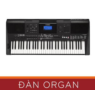 Sự thật về ký tự Y & E trên số serial đàn Organ Yamaha PSR-S ?