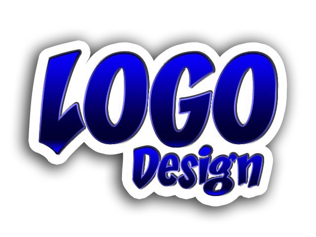 Image result for Importance of Customized Logo