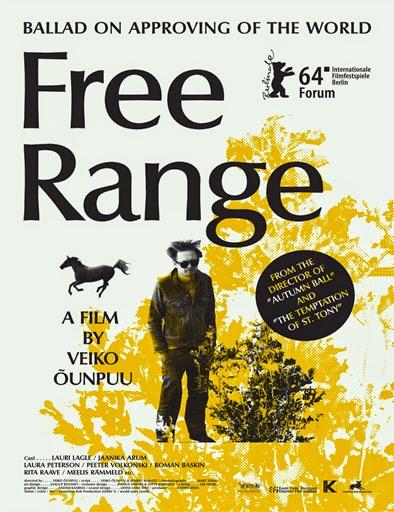 Free%2BRange%2B(2013).jpg