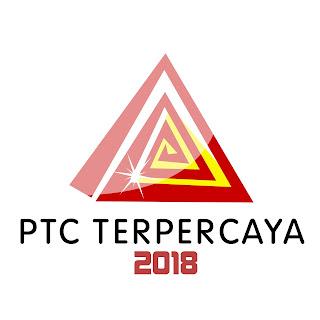 PTC TERPERCAYA 2018