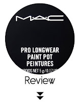 http://www.cosmelista.com/2017/04/mac-cosmetics-paint-pot-review-swatches.html?view=magazine