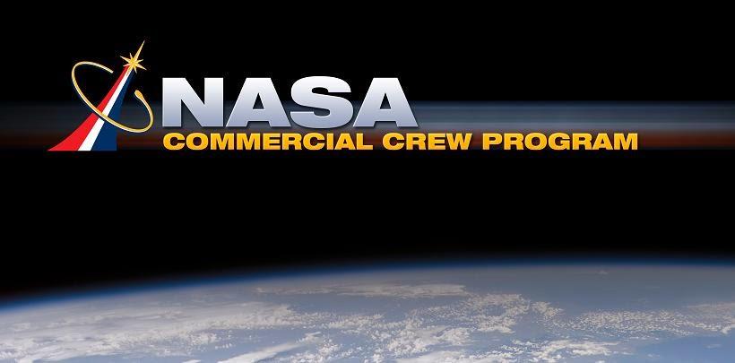 nasa commercial crew news - photo #15