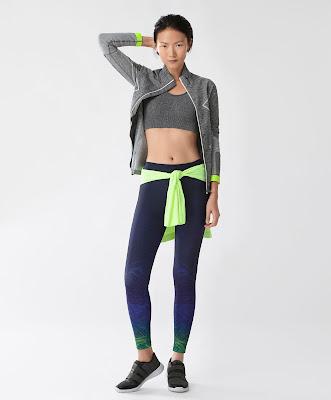 ideas de Legging Sport Mujer