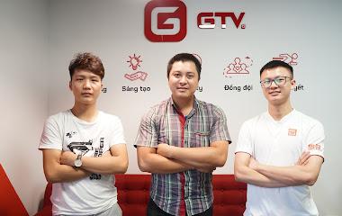[AoE] Cả 4 game thủ sẵn sàng cho vòng bán kết giải đấu AoE Chào Hè GTV Plus 2019