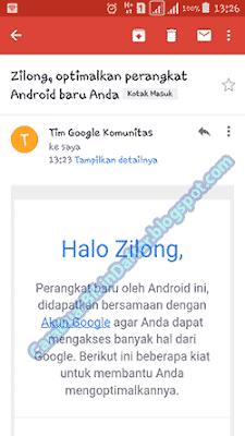 bikin email gmail