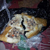 Lobatan! Woman Buys Pie, Finds Beans In It Instead Of Fish