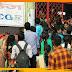 BNMU: स्नातक प्रथम खंड हिन्दी की परीक्षा स्थगित होने पर छात्र आक्रोशित