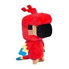Minecraft Parrot Jinx 7 Inch Plush