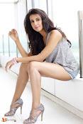 Sanjana Photoshoot-thumbnail-1