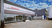 PT Honda Prospect Motor - Recruitment For Fresh Graduate, Experienced Staff Honda Indonesia April 201