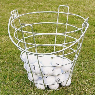 Golf Carrying Bucket