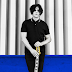 "Jack White revela clipe para ""Servings and Portions from my Boarding House Reach"""
