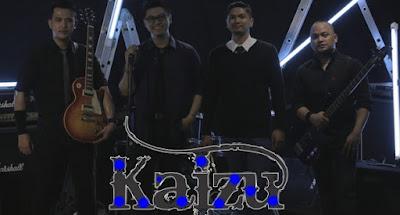 Lagu Medsos - Kaizu Band