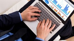 BEGINNER TO PRO IN EXCEL: FINANCIAL MODELING AND VALUATION