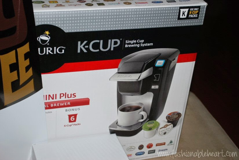 lavazza coffee keurig