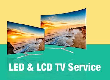 Best Tv Service >> Best Tv Service Center In Erode Call 9842873372 Led Tv Service