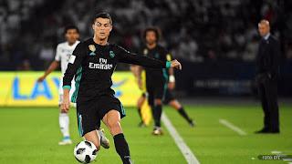 Selçuk sports İle Futbol Keyfi Üst Düzey