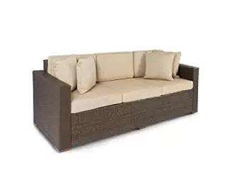 Natural Wicker, Outdoor Furniture, Outdoor Furniture Durability, Outdoor Wicker Furniture Durability, Wicker Furniture, Wicker Outdoor Furniture,