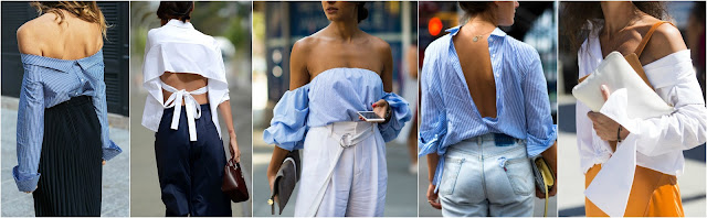 deconstructed_shirt_strettstyle_fashion_moda_chez-agnes