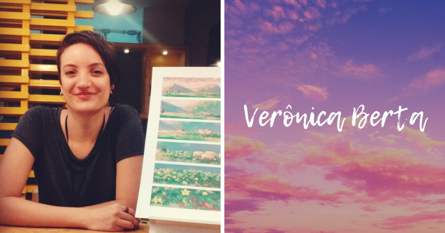 Verônica Berta