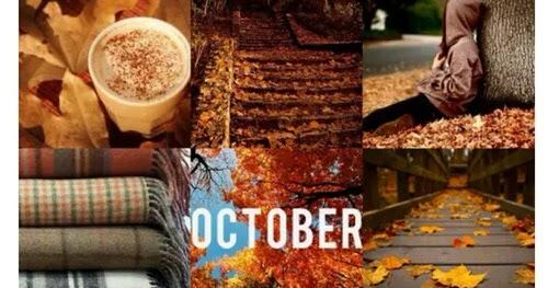 La Scoperta del mese ( settembre 16)