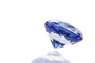 Blue_sapphire_image
