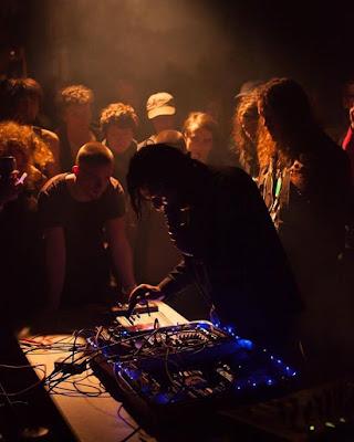 http://ratward.blogspot.com/p/gary-stevens-recording-discography.html