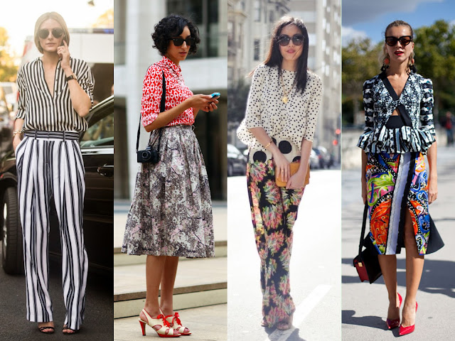 Pattern-Mix-trend-street-style-fashion-Chez-Agnes