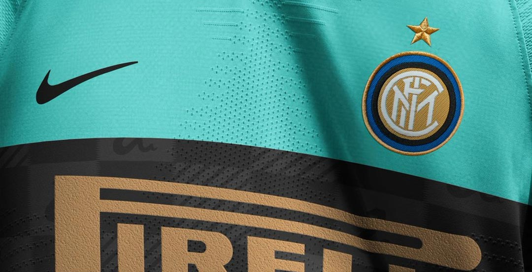 Now concept kit designer rupertgraphic imagined how Inter s 2019-2020 away  jersey could look like. 8546094a1