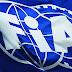 Confirmado el calendario del WRC 2017, Argentina recibirá la 5ª fecha a fines de Abril